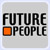 Future-People.co.uk